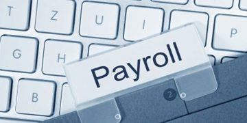 payroll options london